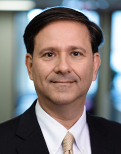 Alan S. Rabinowitz, Teitler & Teitler LLP