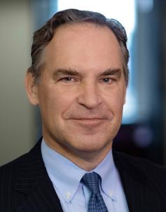 John M. Teitler, Partner, Teitler & Teitler LLP