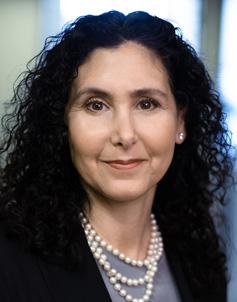 Lauren Pruzan Gaynor, Teitler & Teitler LLP
