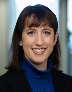 Mary Beth Rober, Teitler & Teitler LLP