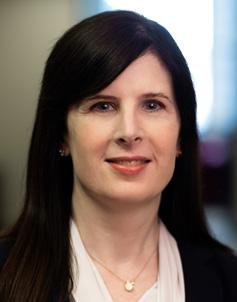 Nancy A. Murphy, Teitler & Teitler LLP