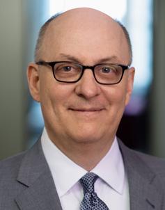 Nicholas W. Lobenthal, Teitler & Teitler LLP