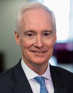 Paul A. Murphy, Partner, Teitler & Teitler LLP