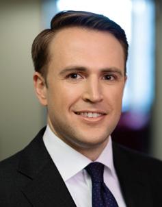 Sean M. Rochford, Teitler & Teitler LLP